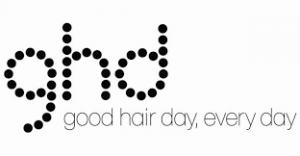 Piastre per capelli GHD