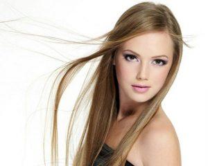 Consigli per i capelli fini