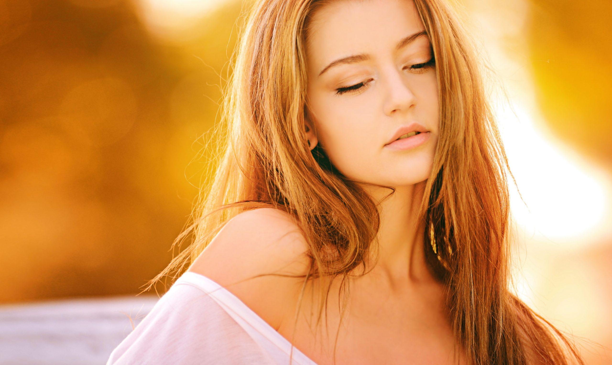 Recensioni delle migliori piastre per capelli