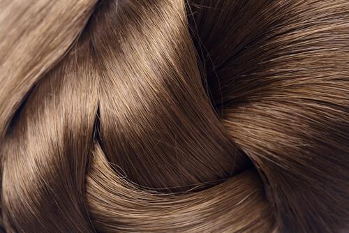 Consigli per i capelli spessi